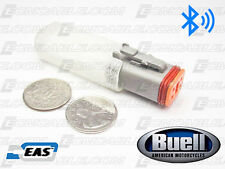 Buell Bluetooth ECM Spy ECMDroid Dongle LITE *NO CABLE FREE MAPS ECM Cables .com