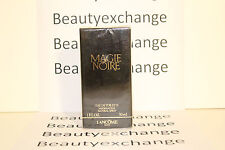 Vintage Magie Noire Lancome Perfume Eau De Toilette Spray 1 oz Sealed Box