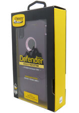 New Otterbox Defender Series Case for the Iphone XS Max with Holster Authentic