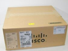 BRAND NEW FACTORY SEALED *  Cisco WS-SUP32-10GE-3B