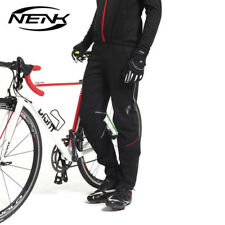 SOBIKE NENK Winter Cycling Pants Tights Casual Bike Pants Riding Wind Pants 1Pcs