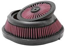K&N AIR FILTER FOR HONDA CRF450R 444 2003-2008 HA-4503XD