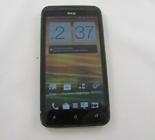 HTC APX325c EVO 4G LTE Sprint Cell Phone