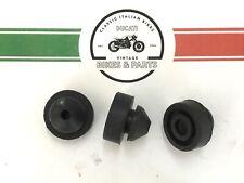 Ducati genuine  rubber pad  part# 86610611A
