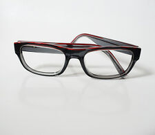 63006db32ea6 Etnia Barcelona Nymburg Optical Glasses Frames Spectacles Colour Gyrd