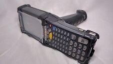 Motorola Symbol 9090 MC9090-GJ0HJEQA6WR Windows Mobile 6.1 Barcode Scanner LORAX