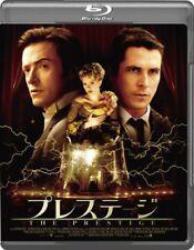 Prestige [Blu-ray]