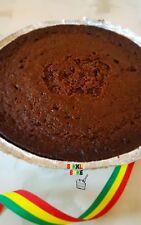 Real jamaican rum fruit cake (7inch)