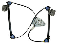 Window Regulator Front Right ACDelco Pro 11R772 fits 08-19 Dodge Challenger