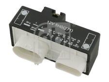 Fan Control Relay fits VW BEETLE 1Y 98 to 10 1J0919506K 1J0919506Q VOLKSWAGEN