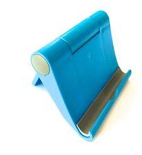 Soporte portátil plegable para tablet o movil para Iphone Samsung Htc Ipad