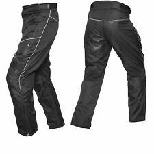 Agrius Hydra Waterproof Ladies Motorcycle Trousers Girls Womens Motorbike Pant