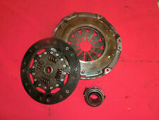 Kit Embrague sachs honda civic eg4 eg8 bj:1992-1996 d15b2