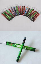 1pc Disposable Shisha E Smoking Pipe Electronic Battery Pen 500 Puffs