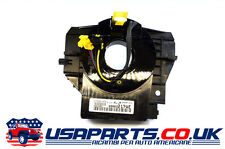 AIRBAG CONTATTO SPIRALATO MOPAR CHRYSLER 200/PT CRUISER/DODGE CALIBER 68003217AE