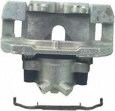 Cardone Industries 19B2861 Front Left Rebuilt Brake Caliper With Hardware