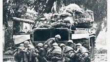 2 TWO SURVIVOR TET OFFENSIVE HAT PIN US ARMY MARINES NAVY USAF USCG VIETNAN VET