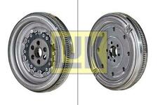 DUAL MASS FLYWHEEL LUK1 415 0744 09