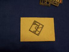 Original Stihl Vergaser Dichtung 1116 129 0905 passend bei 015, FS 150, FS 151