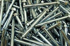 (50) Concrete Sleeve Anchors 3/8 x 4 Includes Nuts & Washers Expansion Bolts