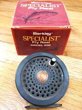 Berkley Specialist 556 Flyreel