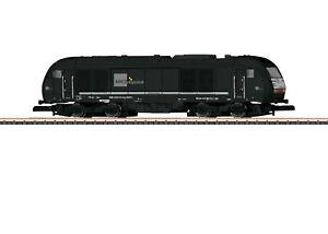 Märklin 88883 Spur Z Diesellok ER 20 der MRCE Einmalserie #NEU in OVP#