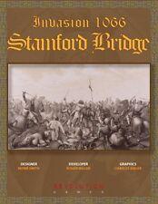 Invasion 1066: Stamford Bridge, Wargame, New by Revolution Games, English