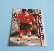 2011/12 Score Hockey Patrick Kane Card #6***Chicago Blackhawks***