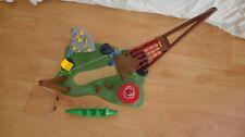 Playmobil Parque Infantil 4015