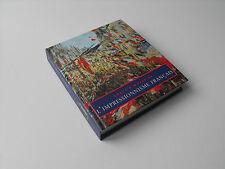 Chefs-d'oeuvre de l'impressionnisme Français  Diane Kelder  1996  livre