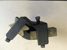Brown & Sharpe Pointing Tool 711-176-222
