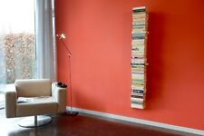 Radius Bücherturm Booksbaum Single weiß 170cm Neu/ovp Stahl Weißtöne