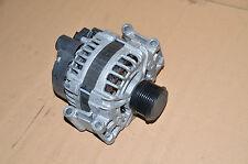 Audi A4 A5 Q5 A6  Q3   2,0TFSI Lichtmaschine 06H903017J Generator Tiguan Passat
