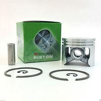 Piston Kit for JOHN DEERE CS62 Chainsaw (48mm) [#UP05949]