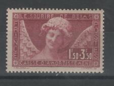 France - n° 256 neuf ** - MNH - C: 160,00 €