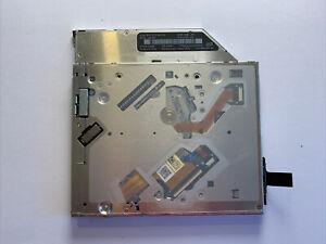 GS23N Superdrive CD DVD RW Burner Drive For MacBook Pro A1278 A1286 A1342 A129