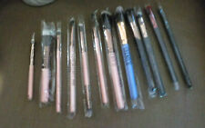 12 Luxie Brushes *Best Luxie Deal*#2B