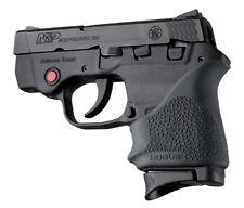 Hogue HAll Beavertail Grip Sleeve S&W Bodyguard 380 Taurus TCP  Spectrum 18500