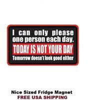 167 What Would Jesus Do Toilet Paper Funny Humor Refrigerator Fridge Magnet