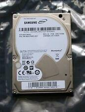 """Samsung  ST2000LM003 2TB SATA 2.5"""" Internal Hard Drive for PS4/PS3/Laptop/PC"""