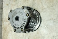 New Listing11 Polaris 600 Iq Lxt Snowmobile front primary clutch pulley
