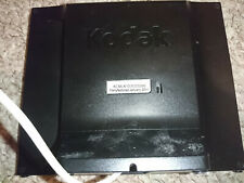 "Kodak EasyShare P725 7"" Digital Photo Frame - Used"