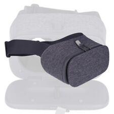 Google Daydream View VR-Brille grau ohne Contoller gebraucht