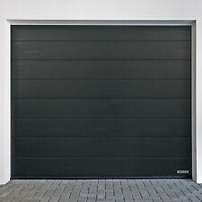 Garagentor design folie  Garagentor günstig kaufen | eBay