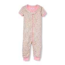 30b294ea5 Footless Pajamas In Girls  Sleepwear (Newborn-5t) for sale