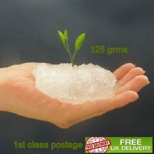 Beautiful Garden Water Retaining Crystals For Plant Vegetable Crystals 125 grm