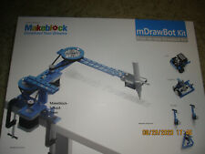 Makeblock mDrawBot Four-in-one Drawbot Kit Open Source Arduino PI Compatible