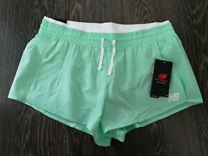 New Balance Shorts Size M