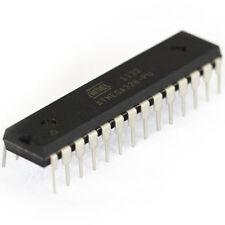 ATMEGA328-PU ATMEL - MICROCHIP NUOVO NEW - ATMEGA328 ARDUINO SPDIP 28 DIP