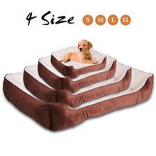 Dog Beds Ebay
